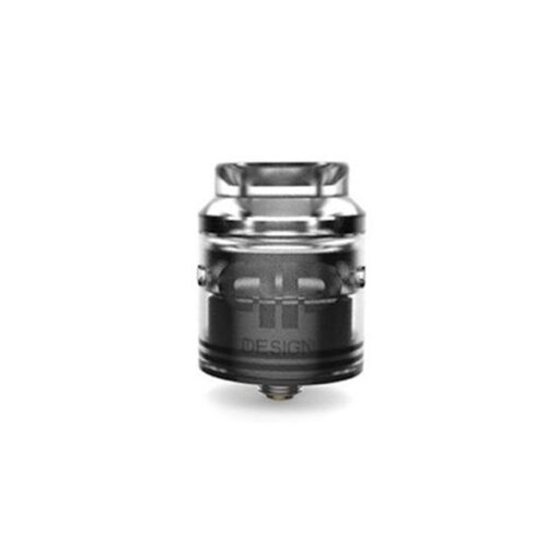 kali-v2-rda-25mm-qp-design.jpg