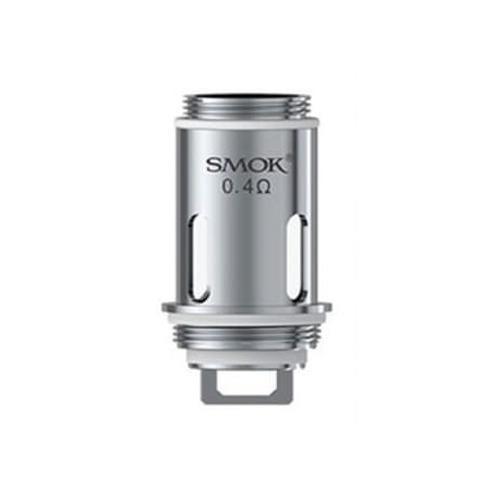 smok vape pen replacement x core