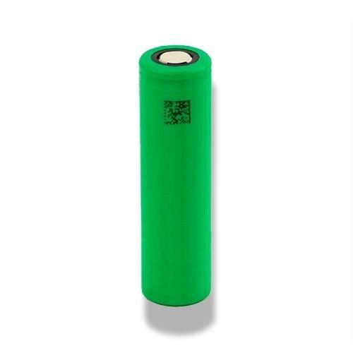 bateria sony murata vtc a mah