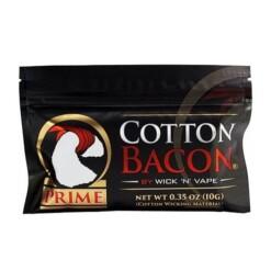 cotton bacon prime de wick rsquo n rsquo vape
