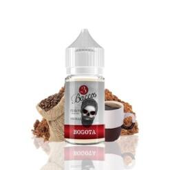 baccos aroma bogota ml