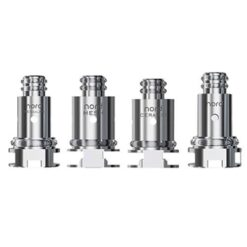smok nord replacement coil pcs