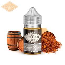 the cellar juice aroma tobacco reserve ml