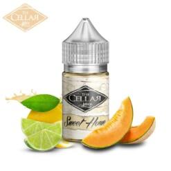 the cellar juice aroma sweet home ml