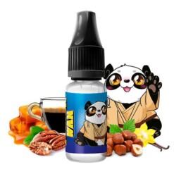 a amp l aroma panda wan ml