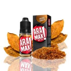 aramax virginia tobacco ml