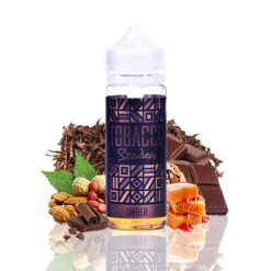 shades tobacco umber ml shortfill