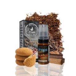 drops sales e liquids fausto rsquo s deal mg ml