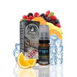drops sales e liquids valkyrie rsquo s bounty mg ml