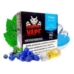aspire gusto mini vampire vape heisenberg pod sales de nicotina mg ml pack