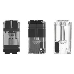 joyetech exceed grip pod replacements pack
