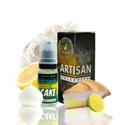 drops artisan selection mommy cake ml