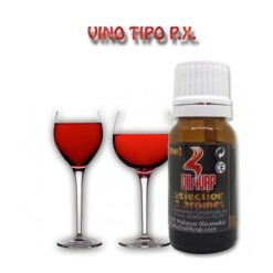 oil vap aroma vino tipo pedro ximenez ml