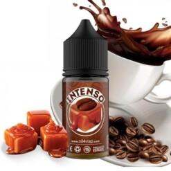 oil vap aroma intenso ml
