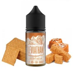 oil vap aroma leviathan ml