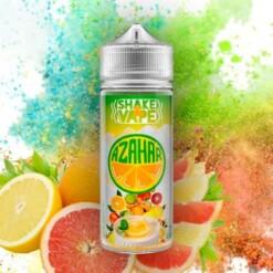 oil vap aroma ml up to ml azahar ml shake amp vape