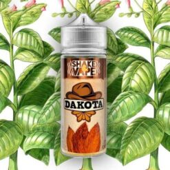 oil vap aroma ml up to ml dakota ml shake amp vape