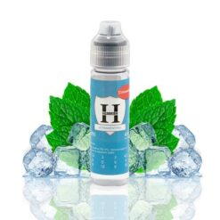 herrera e liquids ultramenthol ml shortfill concentrado