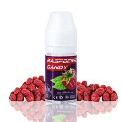 oil vap e liquid fresh raspberry ml shortfill