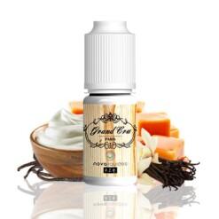 nova liquides premium aroma grand cru ml
