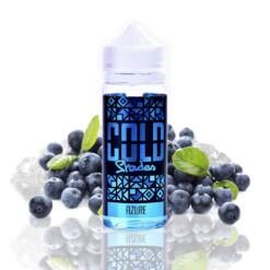 cold shades azure ml shortfill