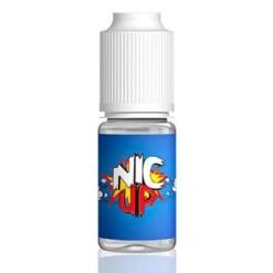 nic up classic nicokit ml
