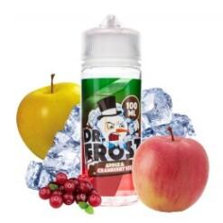 apple cranberry dr frost