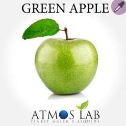 aroma apple green manzana verde atmos lab
