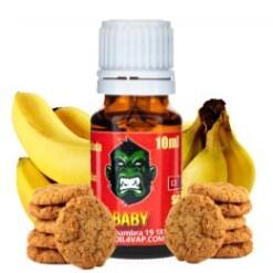 aroma baby ml oil vap