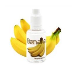aroma banana vampire vape