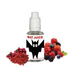 aroma bat juice vampire vape