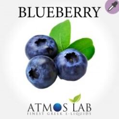 aroma blueberry arandano atmos lab