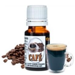 aroma cafe ml oil vap