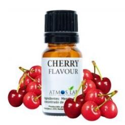 aroma cherry cereza atmos lab