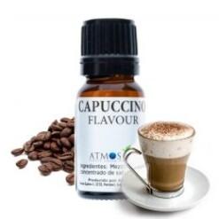 aroma coffee cafe atmos lab