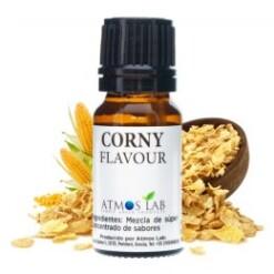 aroma corny atmos lab