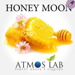 aroma honey miel atmos lab