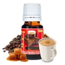 aroma intenso ml oil vap