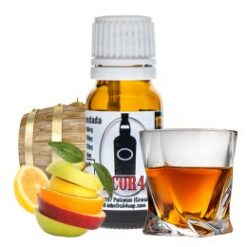aroma licor ml oil vap