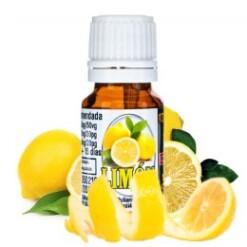 aroma limon ml oil vap