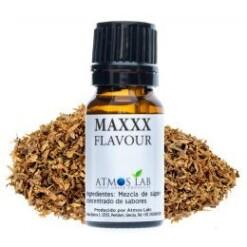 aroma maxxx atmos lab