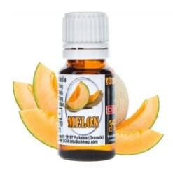 aroma melon ml oil vap