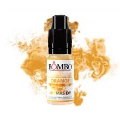 aroma orange bombo eliquids