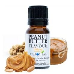 aroma peanut butter bakery premium atmos lab