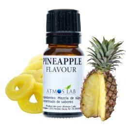 aroma pineapple pina atmos lab