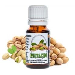 aroma pistacho ml oil vap