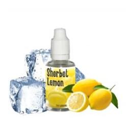 aroma sherbert lemon vampire vape