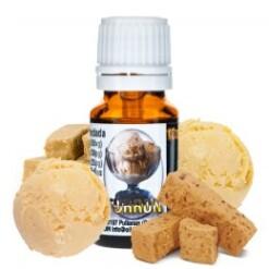 aroma turron ml oil vap