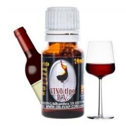 aroma vino px ml oil vap