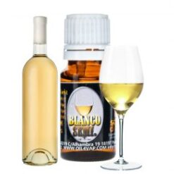 aroma vino semi ml oil vap